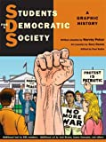 Students for a Democratic Society: A Graphic History
