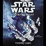 Star Wars: Outbound Flight | Timothy Zahn