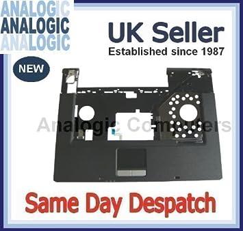 Carcasa Superior para Toshiba Equium L30 - 149, Toshiba ...