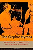 The Orphic Hymns, , 1421408813