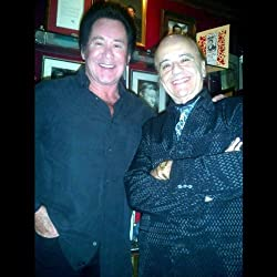 In Confidence With....Wayne Newton