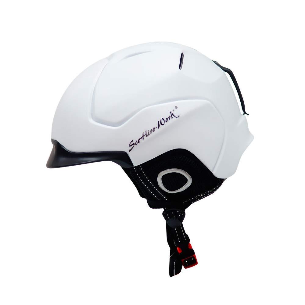 キッズヘルメット 6つの素晴らしいデザインのキッズサイクルヘルメット - サイクリング、スケート、スクート用 - 調節可能なヘッドバンドベントデザイン - 4歳、5歳、6歳、7歳、8歳、9歳、10歳および11歳(Mは54-58cm、L 58歳) -61cm) (PATTERN : Pattern-06)   B07Q49H8WR