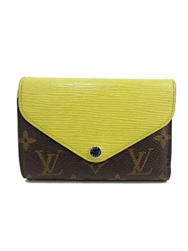 outlet store ab7f2 f1056 Amazon | LOUIS VUITTON(ルイヴィトン) モノグラム エピ ...