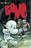 Bone Volume 3: Eyes of the Storm