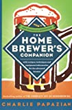The Homebrewer's Companion, Charlie Papazian, 0060584734