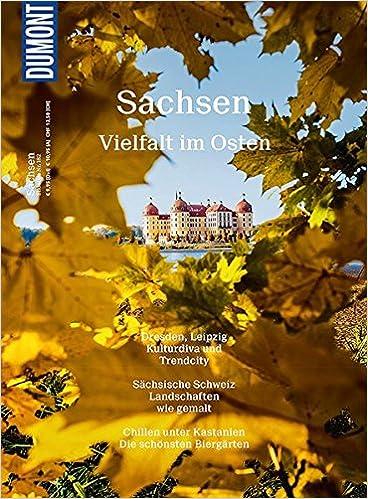 790f2ff829a87d DuMont Bildatlas Sachsen: Amazon.de: Daniela Schetar-Köthe ...