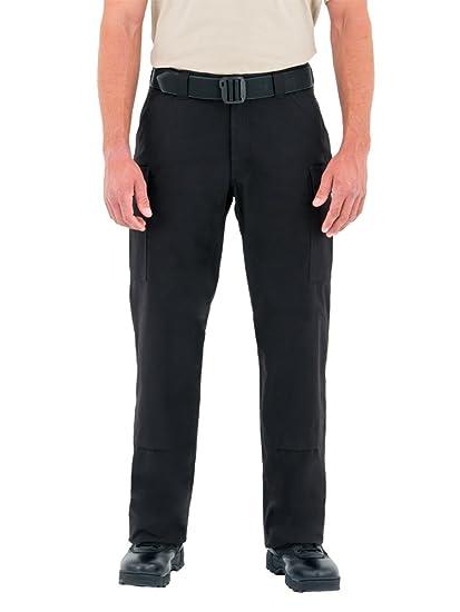 a186a8237176 Amazon.com: First Tactical Men's Tactix Pants: Sports & Outdoors
