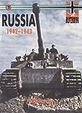 Blitzkrieg 5: Russia 1942-1943 (Ian Allan Tanks & Blitzkrieg)