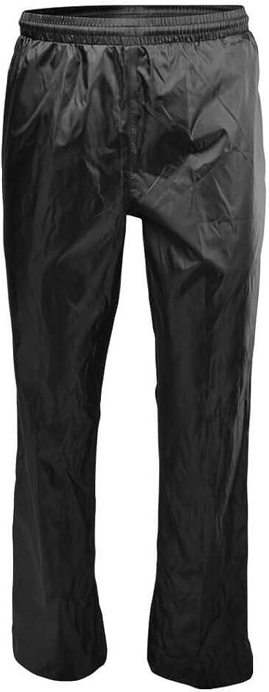 Sun Mountain Womens Cirrus Rain Pants
