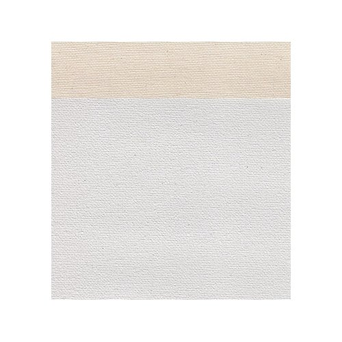 Fredrix Watercolor Canvas Roll 58 in X 3Yds
