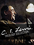 C.S. Lewis Theology Collection: An 11-Book Anthology