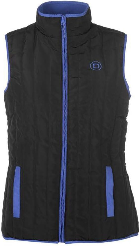 Dublin Ladies Becca Vest
