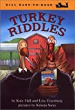 Turkey Riddles (Easy-to-Read, Dial)