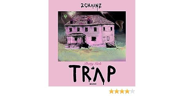 ef089301b83e 4 AM [Clean] [feat. Travis Scott] by 2 Chainz on Amazon Music - Amazon.com