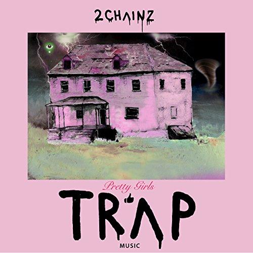 2 Chainz - Pretty Girls Like Trap Music (2017) [WEB FLAC] Download