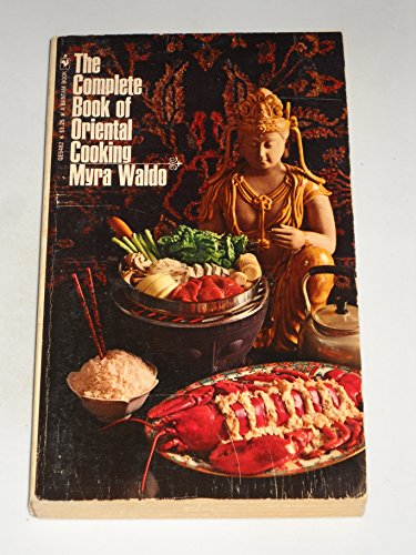 oriental cooking - 7