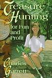 Treasure Hunting for Fun and Profit (Treasure Hunting Text)