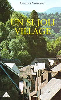 Un si joli village par Humbert