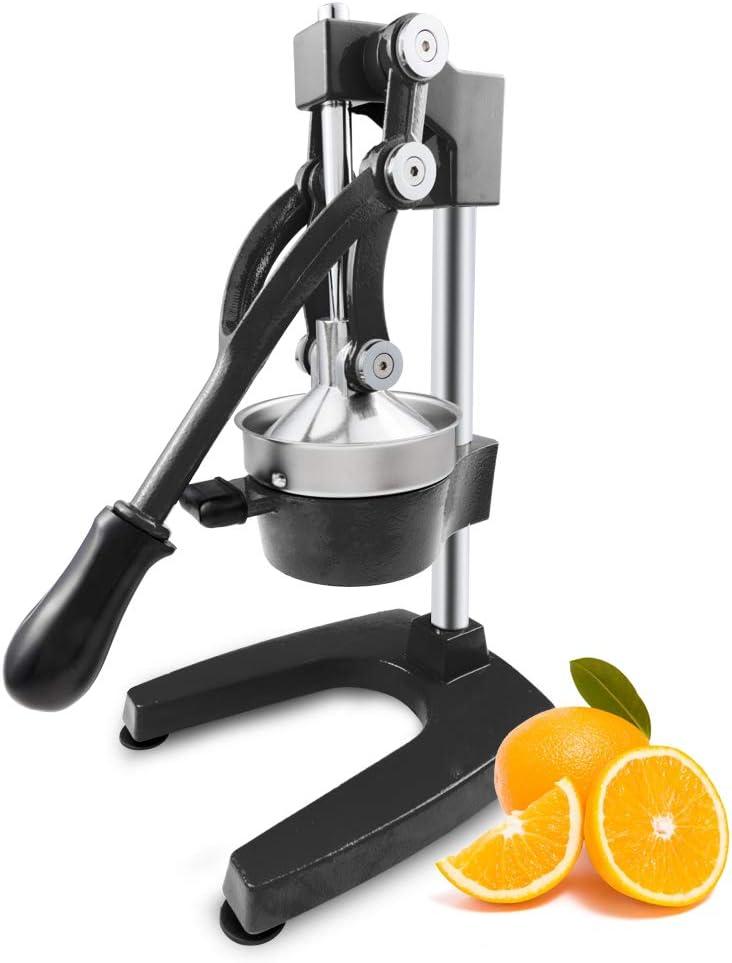 Kitchen Utensils & Gadgets Kitchen & Dining Gowintech Commercial ...