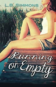 Running on Empty by L.B. Simmons (2013-01-10)