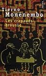 Les crapauds-brousse par Monénembo
