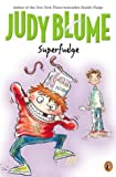 Superfudge, Judy Blume, 0142302295