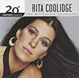 The Best of Rita Coolidge: 20th Century Masters - The Millennium Collection