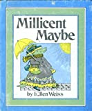 Millicent Maybe, Ellen Weiss, 0531022994