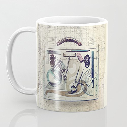 his-dream-mug-coffee-wine-tea-cocoa-water-fun-funny-gift