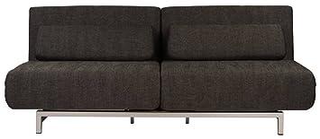 Divano Sofa Bed - II-KIT-009: Amazon.com.au: Kitchen