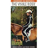 Anatomy in Motion 2: The Visible Rider