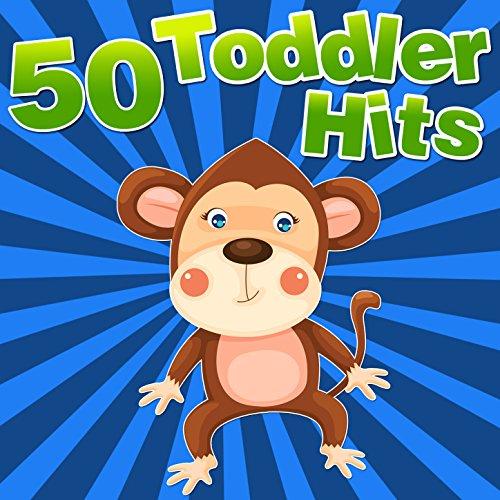 50 Toddler Hits