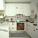 Anti Fatigue Mat Comfort Kitchen Mat Office