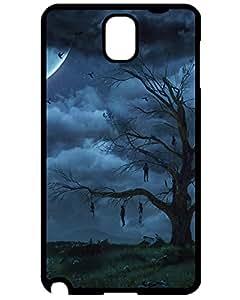 4481222ZA427629408NOTE3 Samsung Galaxy Note 3 Hybrid Tpu Case Cover Silicon Bumper The Witcher 3: Wild Hunt