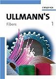 Ullmann's Fibers, , 3527317724