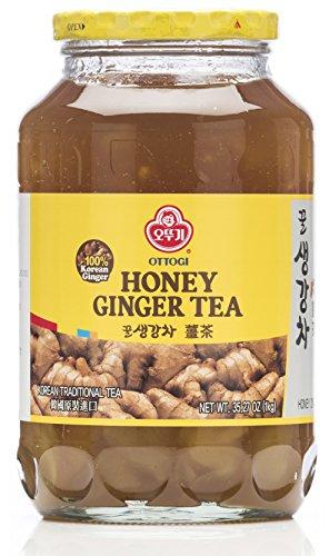 ottogi-honey-ginger-tea-35-ounces