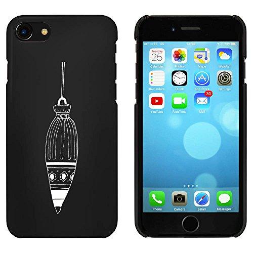 Noir 'Babiole' étui / housse pour iPhone 7 (MC00067505)