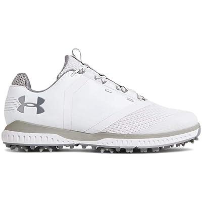 Under Armour Women's Fade RST Golf Shoe | Golf