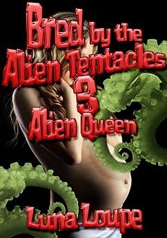 alien impregnation erotica