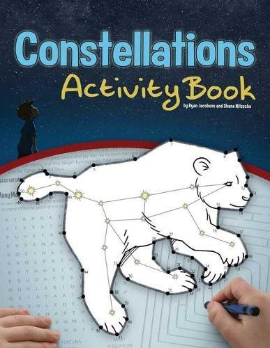 Astronomy Pack - 2