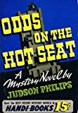 img - for Odds On The Hot Seat book / textbook / text book