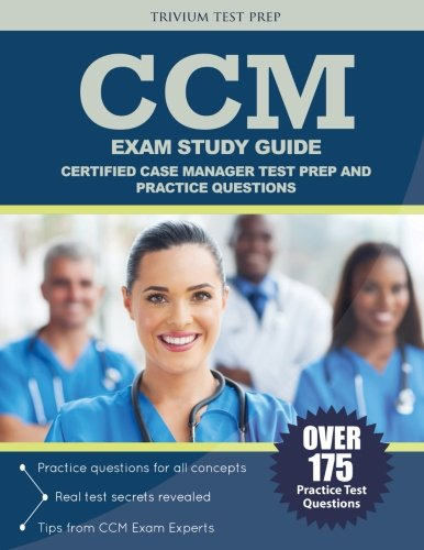 management exam 1 study guide Exam study guide tom barrett the oracle unified business process management suite 11g essentials exam consists of 11 topics: 1 bpm fundamentals 2.