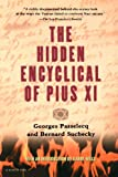 The Hidden Encyclical of Pius XI