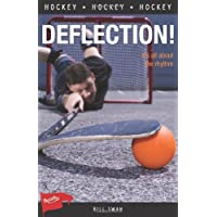 Deflection!