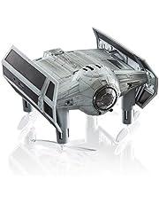 Propel Star Wars TIE Advanced X1 Battling Quadcopter Standard Edition