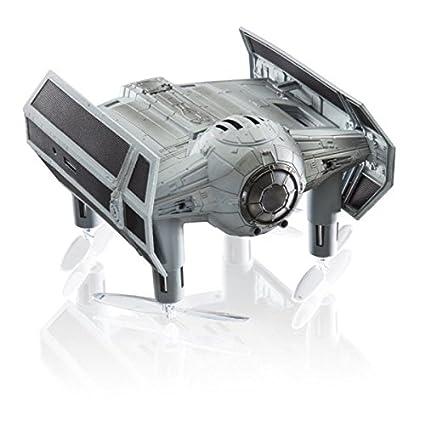 Propel SW-1001 Star Wars Tie Fighter - Dron de Batallas ...