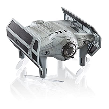Propel SW-1001 Star Wars Tie Fighter - Dron de Batallas ...