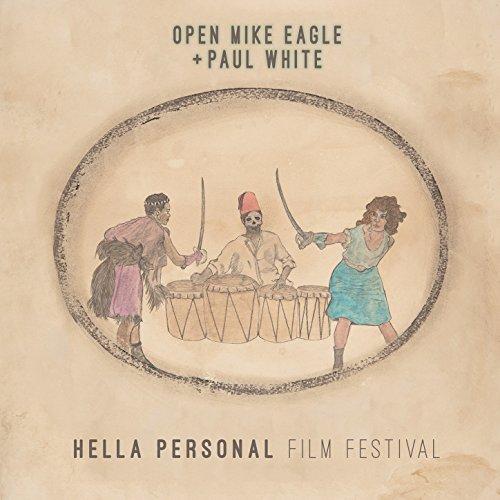 Hella Personal Film Festival [...
