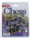 Chess Keychain by Avatar