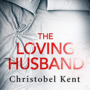 The Loving Husband Hörbuch